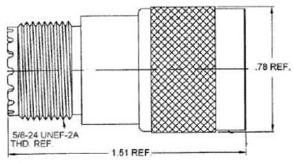 CRN-8146 Diagram